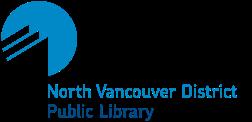 nvdpl-logo
